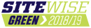 Site Wise Logo 2019